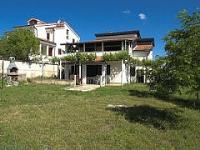 kuća za odmor 140902 - šifra 119371 - Apartmani Banjole