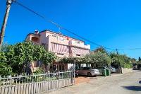 kuća za odmor 105861 - šifra 5942 - Novigrad