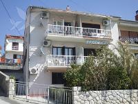 kuća za odmor 157546 - šifra 152461 - Apartmani Selce
