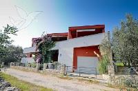 kuća za odmor 175956 - šifra 193353 - Apartmani Otok