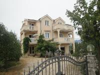 kuća za odmor 106584 - šifra 116856 - Apartmani Cizici