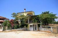 kuća za odmor 173082 - šifra 186702 - Novigrad