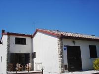 kuća za odmor 144644 - šifra 128753 - Banjole