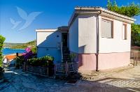 kuća za odmor 160738 - šifra 159089 - Apartmani Rogoznica