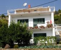 kuća za odmor 102069 - šifra 2147 - Seget Donji Apartman u kući