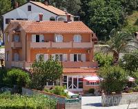 kuća za odmor 156993 - šifra 151326 - Palit