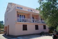 kuća za odmor 161446 - šifra 160790 - Otok
