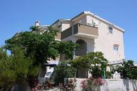kuća za odmor 143020 - šifra 124695 - Apartmani Kosljun