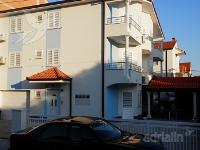 kuća za odmor 176622 - šifra 194694 - Apartmani Kastel Novi