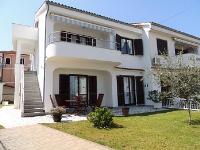 kuća za odmor 141242 - šifra 120317 - Sobe Vantacici