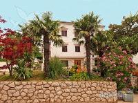 kuća za odmor 171912 - šifra 184386 - Apartmani Omisalj