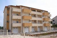 kuća za odmor 141151 - šifra 120669 - Apartmani Banjole