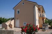 kuća za odmor 155105 - šifra 147255 - Krk