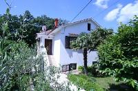 kuća za odmor 172221 - šifra 184998 - Soline