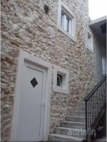 kuća za odmor 169947 - šifra 180393 - Skradin