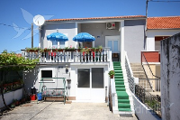 kuća za odmor 174615 - šifra 190806 - Apartmani Zaton