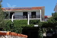 kuća za odmor 169482 - šifra 179475 - Apartmani Pirovac