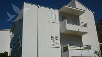 kuća za odmor 168831 - šifra 177864 - Apartmani Drvenik