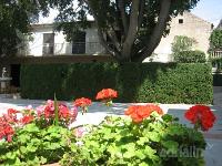 kuća za odmor 148181 - šifra 140136 - Apartmani Sveti Filip i Jakov