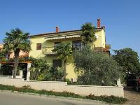 kuća za odmor 174789 - šifra 191091 - Apartmani Umag