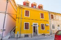 kuća za odmor 173016 - šifra 186573 - Apartmani Pula