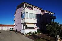 kuća za odmor 178428 - šifra 198411 - Apartmani Valbandon