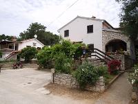 kuća za odmor 141248 - šifra 120311 - Apartmani Mali Losinj