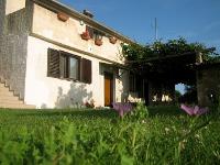 kuća za odmor 173739 - šifra 188544 - Apartmani Stanici