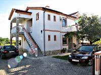 kuća za odmor 156022 - šifra 200895 - Nin