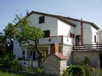 kuća za odmor 104912 - šifra 4989 - Apartmani Kampor