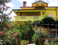 kuća za odmor 152754 - šifra 142582 - Lovran