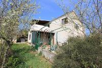 kuća za odmor 157811 - šifra 153032 - Vrh