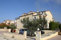 kuća za odmor 174813 - šifra 191139 - Apartmani Porec