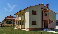 kuća za odmor 142552 - šifra 123452 - Pula