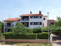 kuća za odmor 102754 - šifra 140443 - Apartmani Valbandon