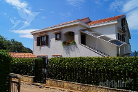 kuća za odmor 144471 - šifra 128474 - Apartmani Pinezici