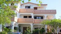 kuća za odmor 172215 - šifra 185013 - Apartmani Vantacici