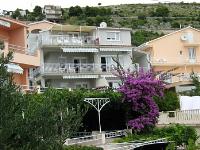 kuća za odmor 174966 - šifra 191457 - Apartmani Seget Donji