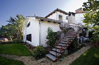 kuća za odmor 162496 - šifra 162773 - Apartmani Vabriga