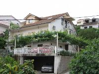 kuća za odmor 104989 - šifra 5067 - Apartmani Arbanija