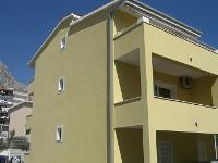 kuća za odmor 168240 - šifra 176259 - Duce