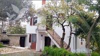 kuća za odmor 143644 - šifra 126361 - Marina