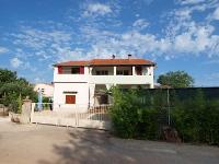 kuća za odmor 153008 - šifra 141974 - Valbandon