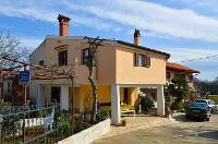 kuća za odmor 174951 - šifra 191391 - Sobe Valtura