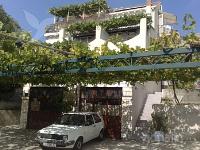 kuća za odmor 139935 - šifra 117383 - Apartmani Mlini