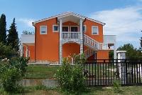 kuća za odmor 171021 - šifra 182565 - Apartmani Vinkuran