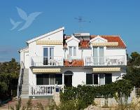 kuća za odmor 142064 - šifra 125563 - Apartmani Sveti Petar