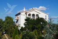 kuća za odmor 162571 - šifra 162951 - Apartmani Otok