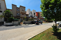 kuća za odmor 104848 - šifra 4921 - Apartmani Rovinj
