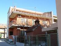 kuća za odmor 155863 - šifra 148888 - Kastel Kambelovac